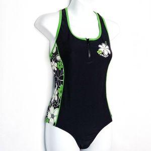 ZeroXposur Swimwear
